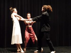 sophia danse du 04-05 262 (1)