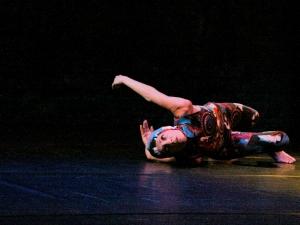 danse2-114