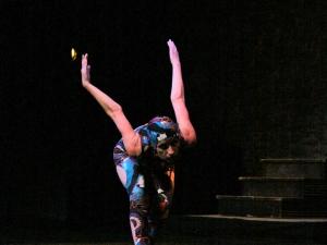 danse2-102