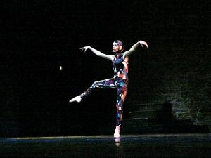 danse2-117